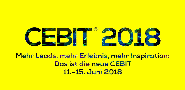 2018_CEBIT