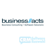 businessacts