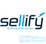 sellify
