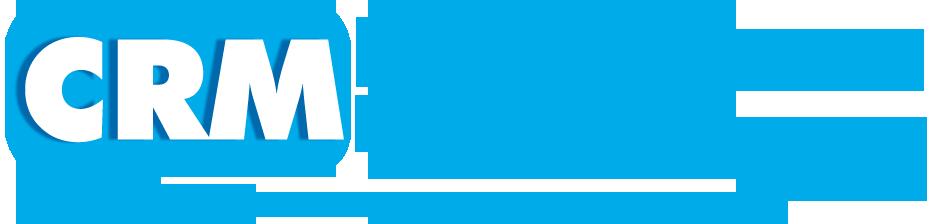 banner-veranstaltungen-CRM-new