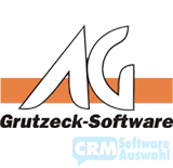 Grutzeck-Software GmbH