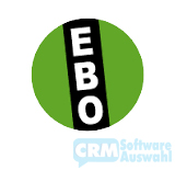 EBO GmbH