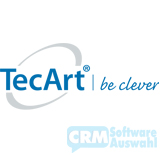 TecArt GmbH